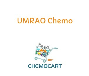 Umrao-singh-pawan-kumar - Chemical Distributor in Delhi Delhi