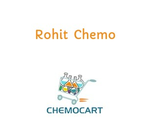 Rohit-chemworld-pvt-ltd - Chemical Distributor in Bawana Road Delhi