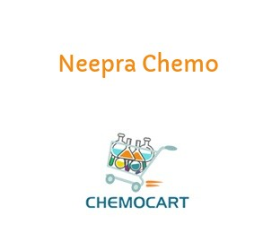 Neepra-trading-co - Chemical Importer in Pitampura Delhi