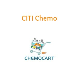 Citichemical - Chemical Importer in Delhi Delhi